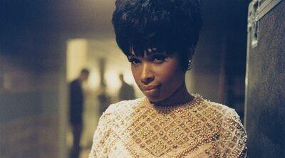 Descubre a la mujer detrás del mito de Aretha Franklin en 'Respect'