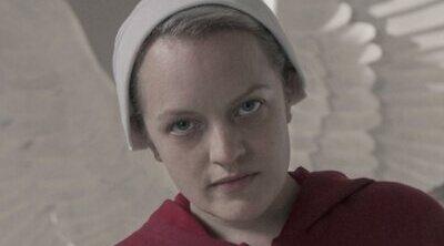 'El cuento de la criada', la mayor perdedora de Emmys por una misma temporada