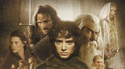 El compositor de la banda sonora de 'El Señor de los Anillos' podría fichar por la serie