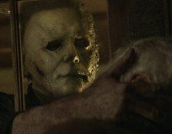 Tráiler final de 'Halloween Kills': Michael Myers, ¿desenmascarado?