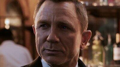 ¿Debería una mujer encarnar a James Bond? Daniel Craig responde