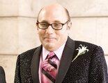 Muere Willie Garson ('Sexo en Nueva York') a los 57 años