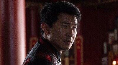 'Shang-Chi' ya tiene fecha de lanzamiento en Disney+, y viene muy bien acompañado
