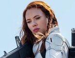 'La decisión de Johansson': Cómo Disney ya se está adaptando al Hollywood post-pandemia