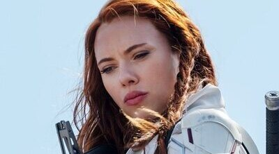 Tras el choque con Scarlett Johansson, Disney ya 'rediseña' los acuerdos con sus actores