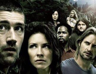 Los guionistas de 'Perdidos' no se arrepienten del final