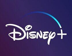 ¿Llegaremos a ver Disney+ con anuncios? El jefe de Disney responde