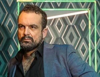 """Nacho Vigalondo: """"Odio ir a ver 'Viuda Negra' y que no salga de la zona de confort"""""""