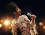 'Respect': Retrato de la Reina del Soul