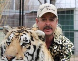 La segunda temporada de 'Tiger King' llega a Netflix este año