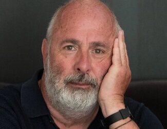 Muere Roger Michell, director de 'Notting Hill', a los 65 años