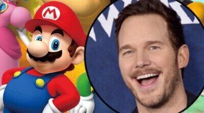 'Super Mario Bros.', próxima película animada, fija fecha de estreno y anuncia su reparto estelar