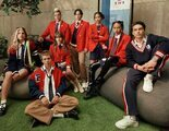 'Rebelde': Primer avance oficial del reboot de Netflix