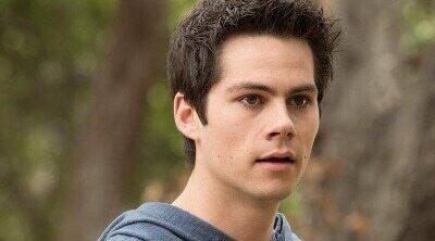 'Teen Wolf' regresa con una película con el creador de la serie original y casi todos los protagonistas