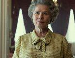 La quinta temporada de 'The Crown' y la segunda de 'Emily en París' ya tienen fecha de estreno