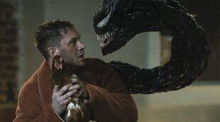 'Venom: Habrá matanza': Las primeras reacciones hablan de una secuela que es más de lo mismo