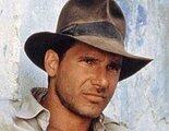 10 escenas inolvidables de la saga 'Indiana Jones'