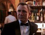 'Sin tiempo para morir': Las primeras reacciones elogian el trabajo de Daniel Craig pero critican su excesiva duración