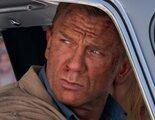 Daniel Craig ('Sin tiempo para morir'): 'Tener personajes femeninos más complicados hace la experiencia mejor'
