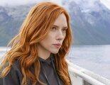Disney y Scarlett Johansson hacen las paces, la actriz recibiría más de 40 millones de dólares