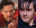 Sam Raimi casi dice no a 'Doctor Strange 2' por lo mal que lo pasó con 'Spider-Man 3'