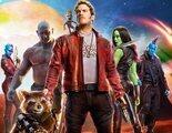 'Guardianes de la Galaxia': El especial navideño introducirá un nuevo personaje del UCM