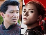 'Shang-Chi' habría provocado que Disney apostase por llegar a un acuerdo con Scarlett Johansson