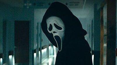Primer tráiler de 'Scream' con Neve Campbell y Courteney Cox