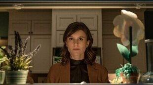 'Evil': Tráiler y fecha de estreno en SYFY de la segunda temporada