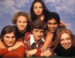 Netflix encarga 'Aquellos maravillosos 90', regreso de la mítica sit-com 'Aquellos maravillosos 70'