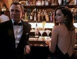 'Sin tiempo para morir' recauda unos aceptables 60 millones en su estreno estadounidense
