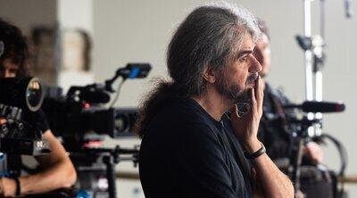 Fernando León de Aranoa, nos habla de 'El buen patrón', la elección de Bardem y la carrera al Oscar