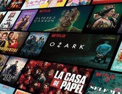 Netflix incrementa los precios en dos de sus tarifas en España
