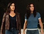 'Scream': Sidney, Gale y Dewey están de vuelta en las primeras imágenes de la película