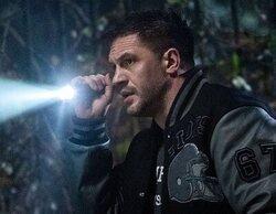 Así surgió el improvisado crossover entre 'Venom: Habrá matanza' y 'Matrix 4'