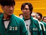 'El juego del calamar' bate el récord de 'Los Bridgerton' y tiene el mejor mes de estreno de la historia de Netflix