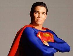 Superman se declara bisexual y a Dean Cain no le parece para tanto