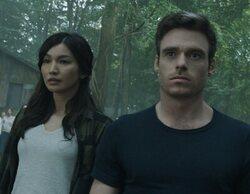 'Eternals' va a superar a 'Shang-Chi' y 'Viuda Negra' con su preventa de entradas