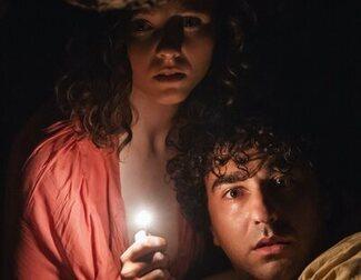 'Knock at the Cabin': Lo nuevo de M. Night Shyamalan ya tiene título y adelanta su estreno dos semanas