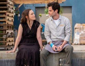 Netflix confirma que 'You' tendrá cuarta temporada