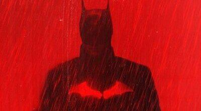 Nuevo tráiler de 'The Batman' con una Gotham City más oscura que nunca