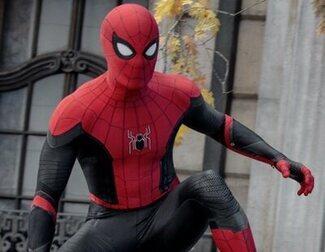 Tom Holland revela que tras 'Spider-Man: Sin camino a casa', se van a tomar un tiempo