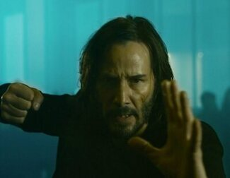 'Matrix Resurrections' ya tiene sinopsis oficial