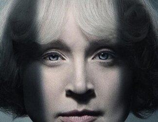 'The Sandman' lanza un primer vistazo a Gwendoline Christie como Lucifer