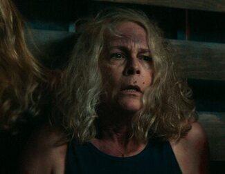'Halloween Kills' marca el mejor estreno en EE.UU. de una película también disponible en streaming