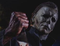 Crítica de 'Halloween Kills'