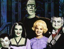 Primer vistazo a 'La familia Monster' de Rob Zombie