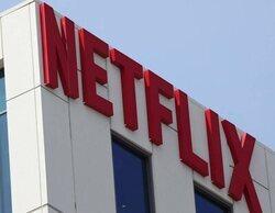 Ejecutivo de Netflix España investigado por su comportamiento con la comunidad LGTB