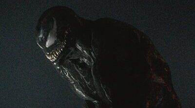 'Venom: Habrá matanza' lleva a la taquilla española al mejor fin de semana de la pandemia