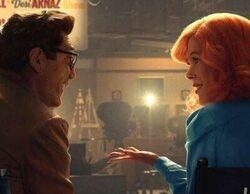 Teaser de 'Being the Ricardos' con Nicole Kidman y Javier Bardem